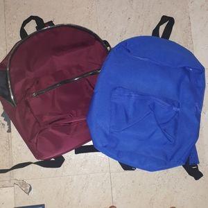 ARDENE Bags. Backpack. KNAPSAC.